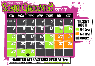 scaregrounds-calendar-510