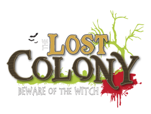 scaregrounds-haunt-the-lost-colony-logo-510