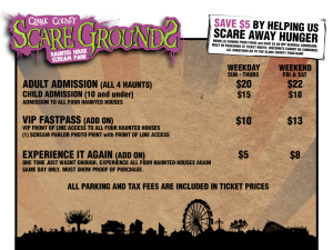 scaregrounds-ticket-info-1080